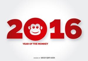 2016-monkey-year