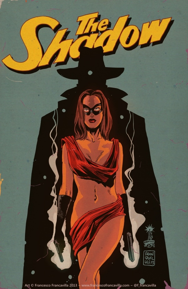 the_shadow_16_cover_francavilla_title_low
