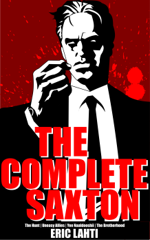 Complete Saxton